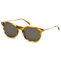 Gafas sol Tom Ford TF 0625 47A