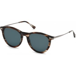 Ulleres sol Tom Ford TF 0626 50W