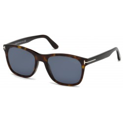 Ulleres sol Tom Ford TF 0595 52D
