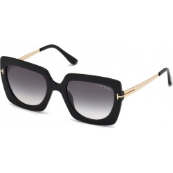 Gafas sol Tom Ford TF 0610 01B