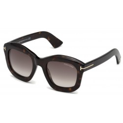 Gafas sol Tom Ford TF 0582 52J