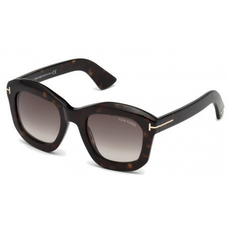 80f8b4e826 Gafas sol Tom Ford TF 0582 52J