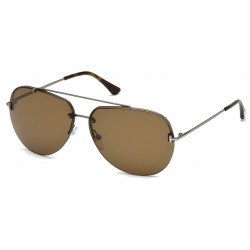 Gafas sol Tom Ford TF 0584 08E