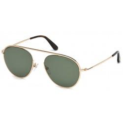 Gafas sol Tom Ford TF 0599 28N