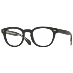 Gafas vista Oliver Peoples OV 5036 1492