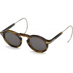 Gafas sol Tom Ford TF 0632 56A