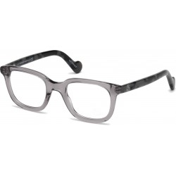 Gafas vista Moncler ML 5003 020