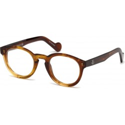 Gafas vista Moncler ML 5006 045
