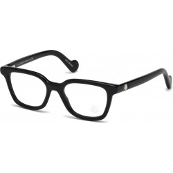 Gafas vista Moncler ML 5001 001