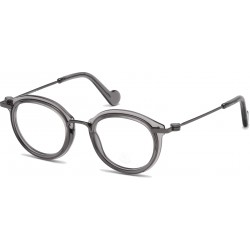 Gafas vista Moncler ML 5007 020