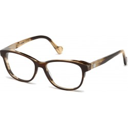 Gafas vista Moncler ML 5014 052