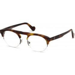 Gafas vista Moncler ML 5016 052