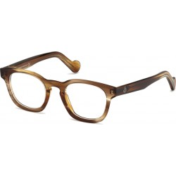 Gafas vista Moncler ML 5017 047