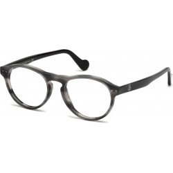 Gafas vista Moncler ML 5022 020