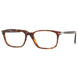 Gafas vista Persol PE 3189V 24