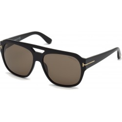 Gafas sol Tom Ford TF 0630 01J