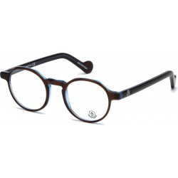 Gafas vista Moncler ML 5030 050