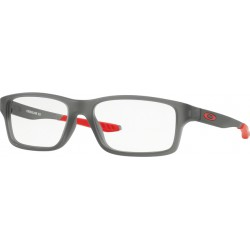 Gafas vista OAKLEY OA 8002 03