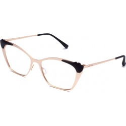 Gafas vista Italia Independent IT 5231 121.121