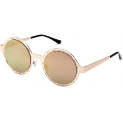 Gafas sol Italia Independent IT 0519 121.000