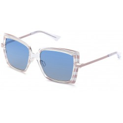 Gafas sol Italia Independent IT 0452 STR.016