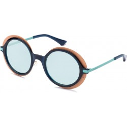 Gafas sol Italia Independent IT 0453 022.036