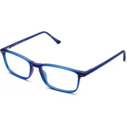 Gafas vista Italia Independent IT 5712 022.000