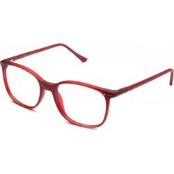 Gafas vista Italia Independent IT 5711 051.000
