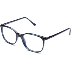 Gafas vista Italia Independent IT 5711 GLT.021