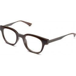 Gafas vista Italia Independent IT 5813 044.041