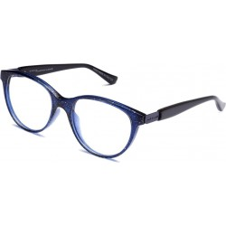 Gafas vista Italia Independent IT 5851 021.GLT