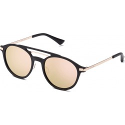 Gafas sol Italia Independent IT 0450 009.049