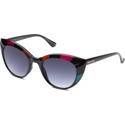 Gafas sol Italia Independent IT 0927 036.009