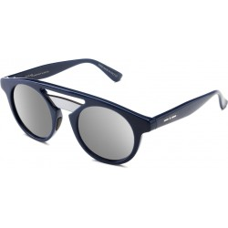 Gafas sol Italia Independent IT 0932 021.GLS