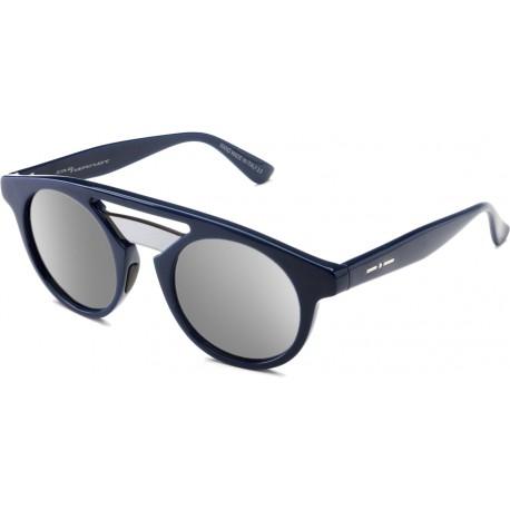Gafas sol Italia Independent IT 0932 021.GLS