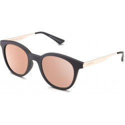 Gafas sol Italia Independent IT 0811 009.000