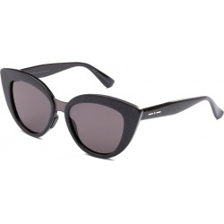 Gafas sol Italia Independent IT 0936 009.OLG