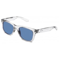 Gafas sol Italia Independent IT 0925 012.071