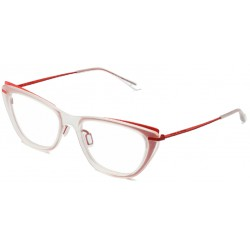 Gafas vista Italia Independent IT 5351 012.055