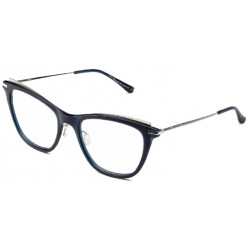 Gafas vista Italia Independent IT 5350 021.075