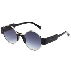 Gafas sol Italia Independent IT 0939 012.OLG