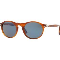 Gafas sol Persol PE 3204 96/56