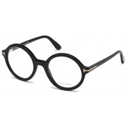 Gafas vista Tom Ford TF 5461 001