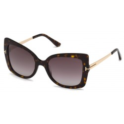 Gafas sol Tom Ford TF 0609 52T