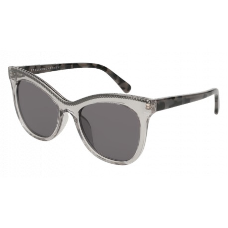 Gafas sol Stella McCartney 0129S 001