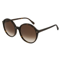 Gafas sol Stella McCartney 0084S 002