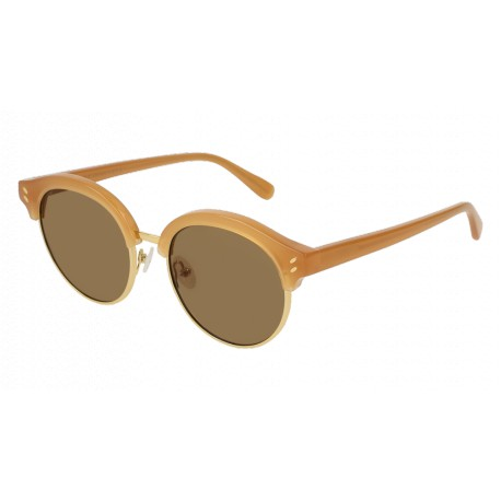 Gafas sol Stella McCartney 0120S 004