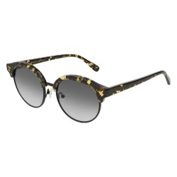 Gafas sol Stella McCartney 0120S 003