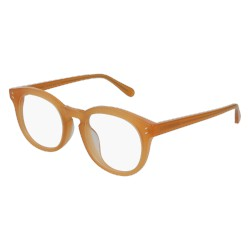 Gafas vista Stella McCartney 0122O 004