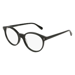 Gafas vista Stella McCartney 0143O 001